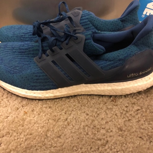 ultra boost size 14